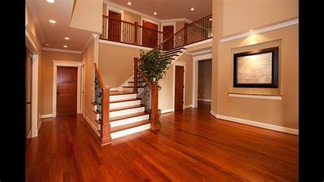 Living Room Stairs Home Design Ideas 2018 Staircase Design