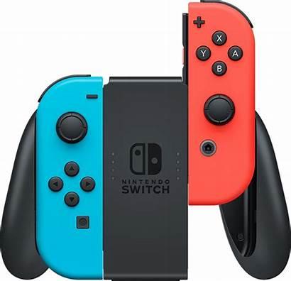 Nintendo Switch Joycon Joy