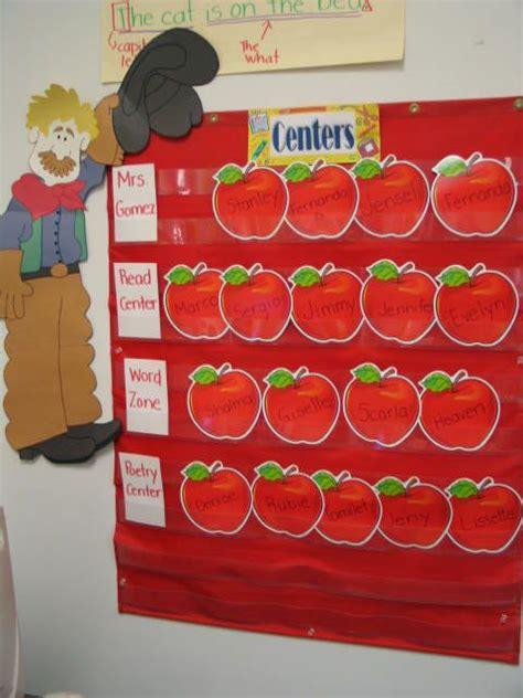 bonny doon preschool 1000 ideas about center management on reading 609