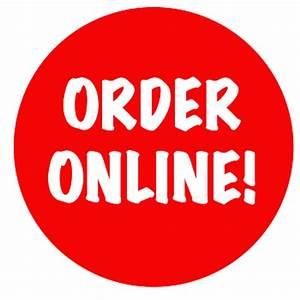 Pervitin Online Bestellen : antonio 39 s pizza ~ A.2002-acura-tl-radio.info Haus und Dekorationen