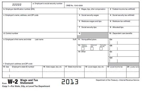 w2 template 2013 w2 template 2013 w2 template 2013 festooning professional resume exles free template
