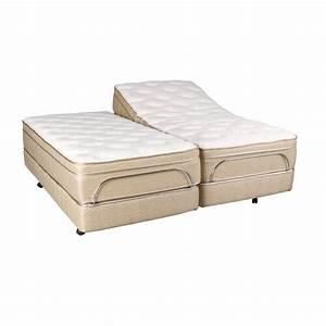 Leggett And Platt Adjustable  U2013 Furniture Table Styles