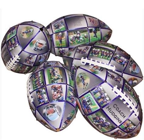 cool gifts for football fans pin by mandy pittman on coach team gift ideas pinterest