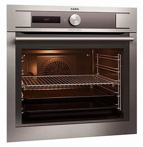 Aeg autosense by9304001m backofen ruckstande zerfallen for Aeg backofen