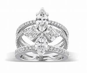 The Emblem Ring 05