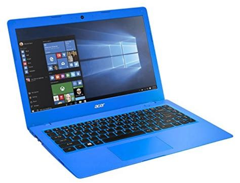 Acer Laptop Computer Reviews