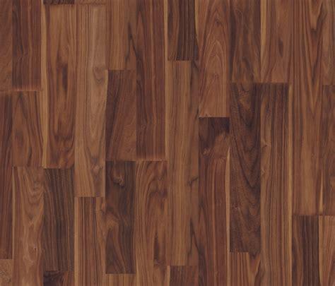 black pergo classic plank laminate by pergo classic plank black oak