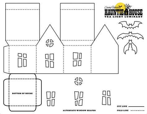 11+ Paper House Templates  Pdf, Doc  Free & Premium. Tax Template For Small Business Template. Access Templates. Lease Vs Buying Car Template. Sample One Page Resumes Template. Supervisor Interview Questions And Answers Template. Programmer Cover Letter Example Template. Production Tracking Template Excel Template. Sample Of Parking Infringement Appeal Letter Sample