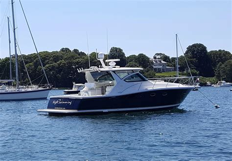 Tiara Boats For Sale In Ma by 38 Tiara 2002 Swimming For Sale In Falmouth