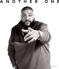 Another One DJ Khaled