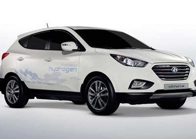 hyundai suv ix35 2012 hyundai ix35 fuel cell specs wheels24