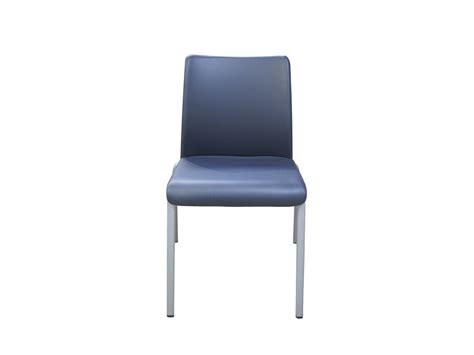 chaise visiteur bureau chaise visiteur cuir steelcase reply