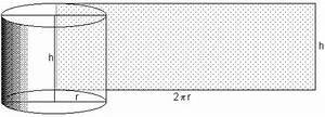 Geometrie Berechnen : zylinder ~ Themetempest.com Abrechnung