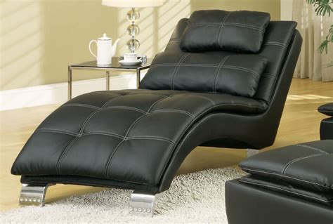 leather chaise lounge 20 top stylish and comfortable living room chairs