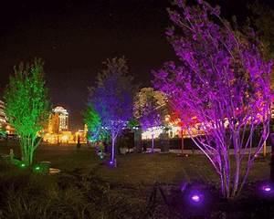 Best outdoor led lighting ideas on