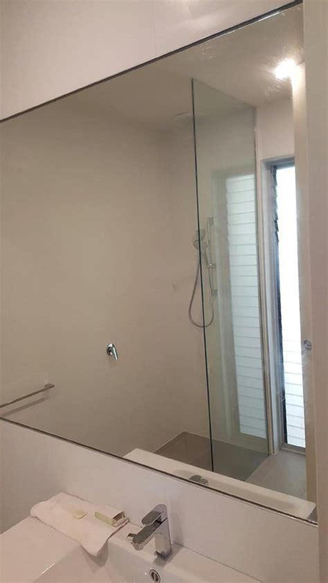 framed showers geelong