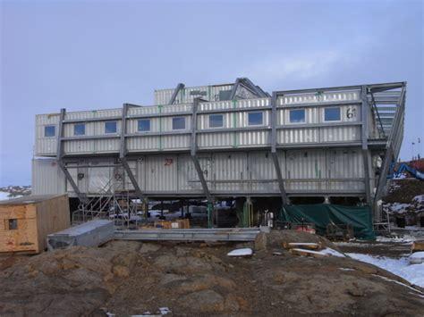 kaefer construction gmbh deutsche bauzeitschrift