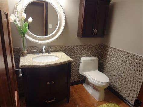 easy bathroom ideas top 10 simple bathroom remodel 2017 ward log homes