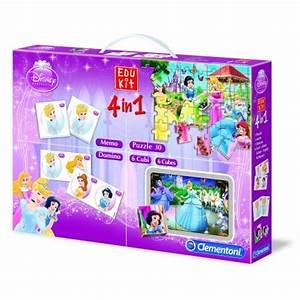 Jeux Pour Fille De 5 Ans : jeu 3ds fille 5 ans ~ Voncanada.com Idées de Décoration