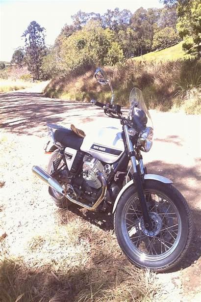 Motorcycle Australian Touring Motorcycles Diaries Trips Camping