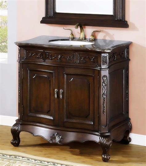 Bathroom Cabinets At Lowes by Bathroom Cabinets Categoriez A Simple Way To Transform