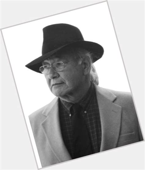 scott momaday official site  man crush monday mcm