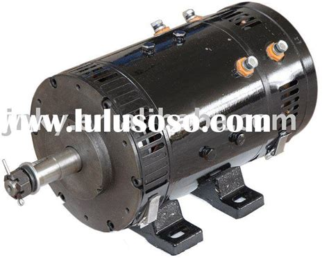 Electric Car Motor For Sale by Brushless Dc Motor 10kw To 20kw For Electric Car For Sale