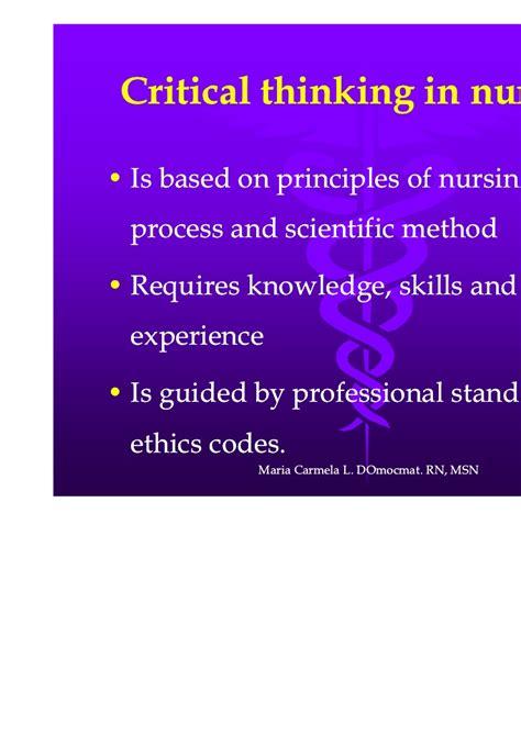 Practical thinking pdf environmental health research proposals environmental health research proposals define critical angle