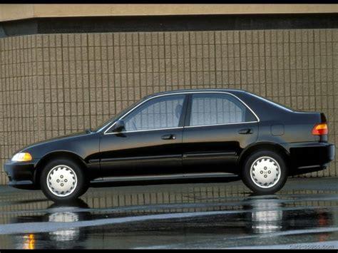 honda civic sedan specifications pictures prices