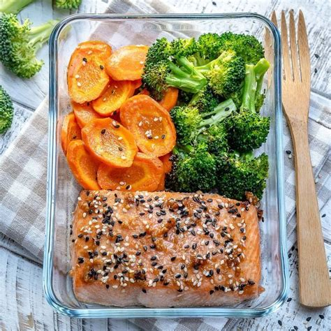 The goal is to provide your body with the nutrients it needs to thrive and. The Best High Volume, Low-Calorie snacks in 2020   Clean food crush, Meal prep clean eating ...