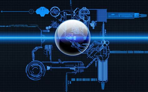 science  technology wallpapers wallpaper cave