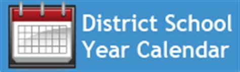 anglophone east school district bessborough school