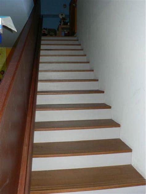 fabrication et pose d escalier bois int 233 rieur menuiseries bois et pvc var menuiserie 2000