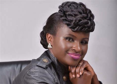 Mercy Masika Surprises Fans With Revelation About Husband