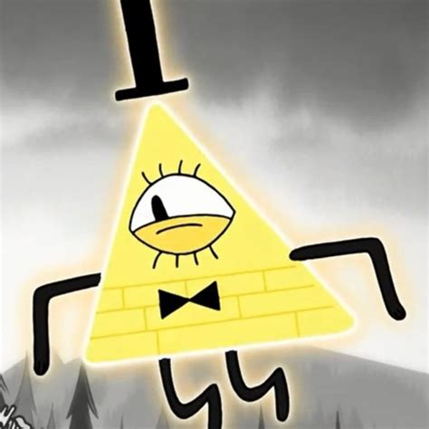 Bill Cipher Memes - bill cipher know your meme