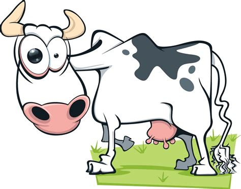 What Is Mad Cow Disease?
