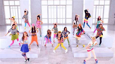 E Girls E Girls Wallpaper 37455396 Fanpop