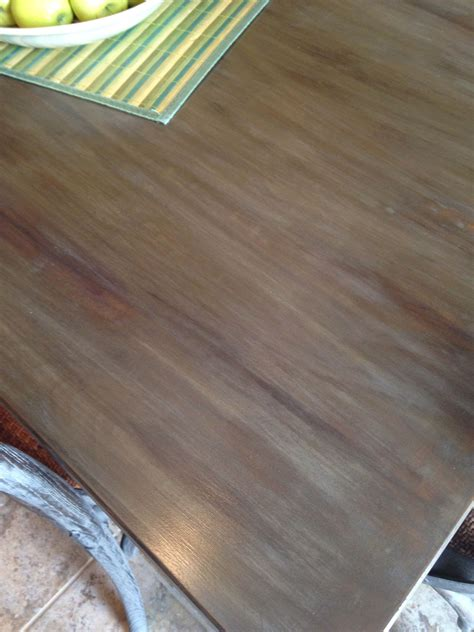 top  layered rust oleum stains  kona wheat