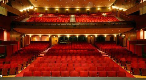 knowthe belgrade theatre      gift
