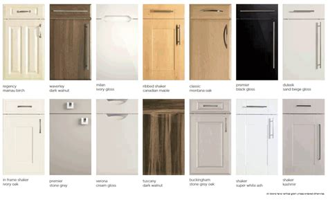where can i buy cabinet doors where can i buy just cabinet doors 4 ideas how to update