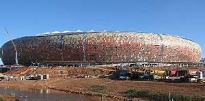 Stadien Brasilien Wm : fu ball weltmeisterschaft 2010 stadien spielorte ~ Markanthonyermac.com Haus und Dekorationen