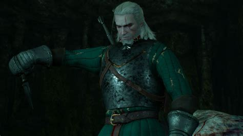 witcher  monster contract guide mysterious tracks