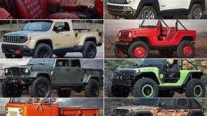 Tv Diagonale Berechnen : autos 2015 alle neuen automodelle 2015 ~ Themetempest.com Abrechnung