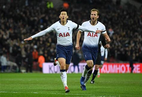 Barcelona vs Tottenham LIVE STREAM: How to watch Spurs in ...