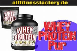 Abnehmen Mit Protein : abnehmen mit whey protein neue di t tricks ~ Frokenaadalensverden.com Haus und Dekorationen