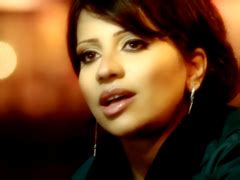 Persian & Iranian Music Videos, Watch New Videos