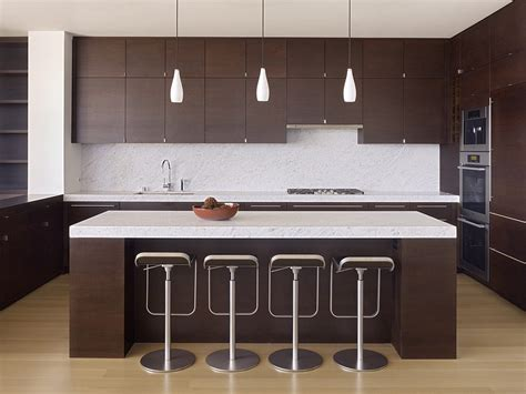 range hood ideas kitchen modern with range hood wood