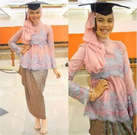 images  kebaya hijab  pinterest diana