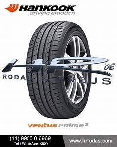 Pneu Hankook Avis 2017 : 205 55 16 pneu hankook ventus prime 2 91v hr rodas e pneus loja oficial ~ New.letsfixerimages.club Revue des Voitures