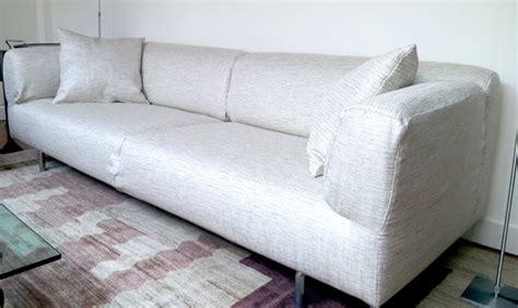 housse coussin canap sur mesure housse de canapé sur mesure table de lit